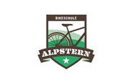 Bikeschule Alpstern