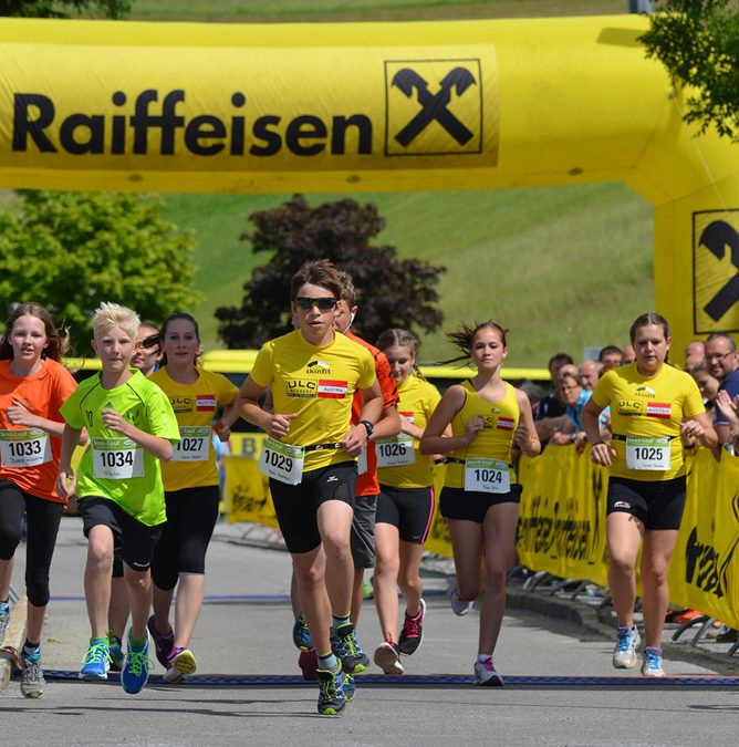 Seen-Lauf 2014 – Fotos by Markus Wagner – Schüler