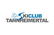 Ski Club Tannheimer Tal