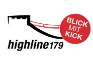 highline179