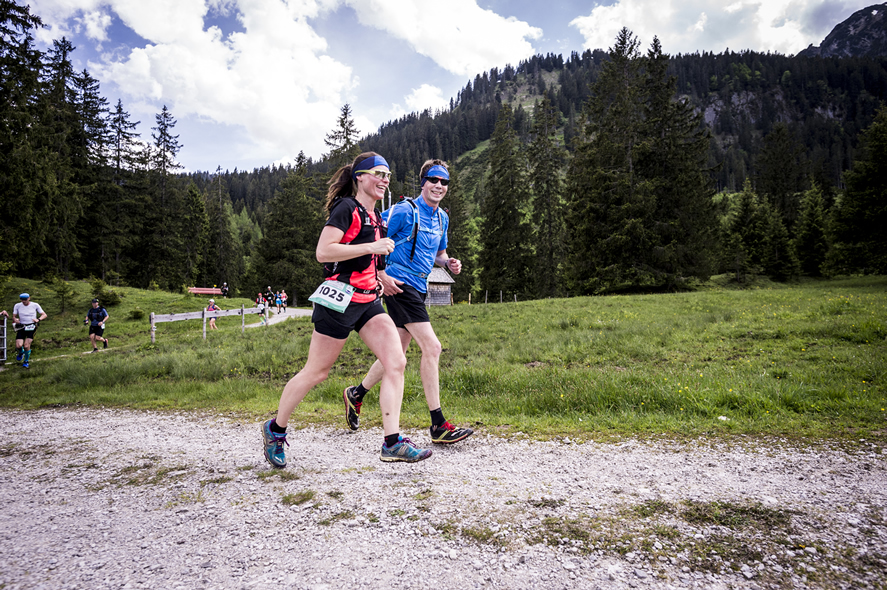 News SEEN-LAUF Tannheimer Tal 2020