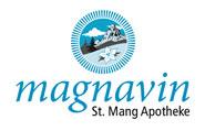 Magnavin